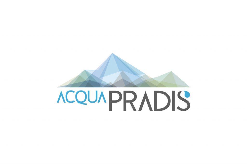 Acqua Pradis Marchio