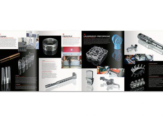 Micra Brochure