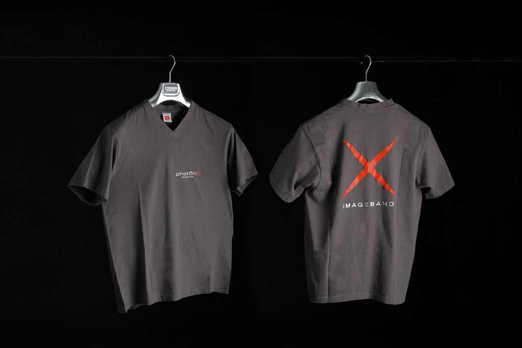 Photonix T-Shirt