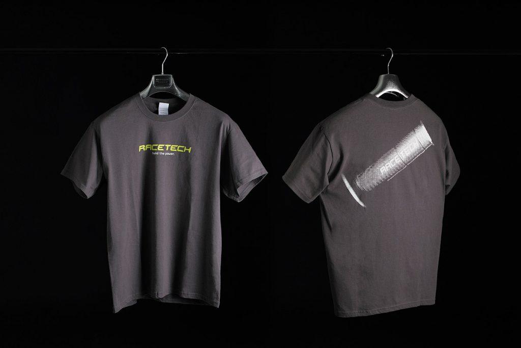 Racetech T-Shirt